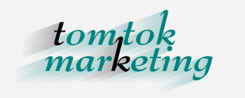 tomtok-marketing